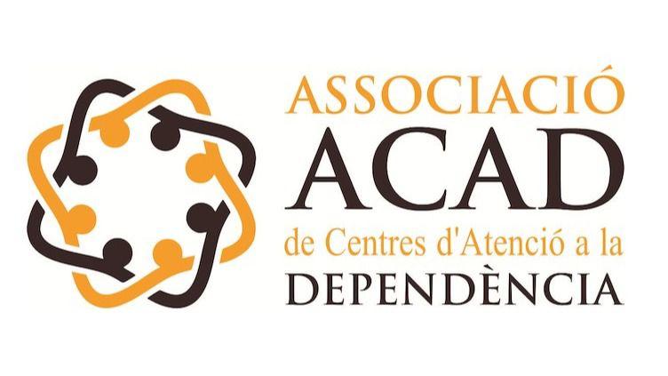Crecen un 15% las peticiones de ingreso en los centros de día catalanes
