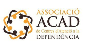 Associació ACAD