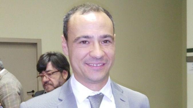 Diego Juez: