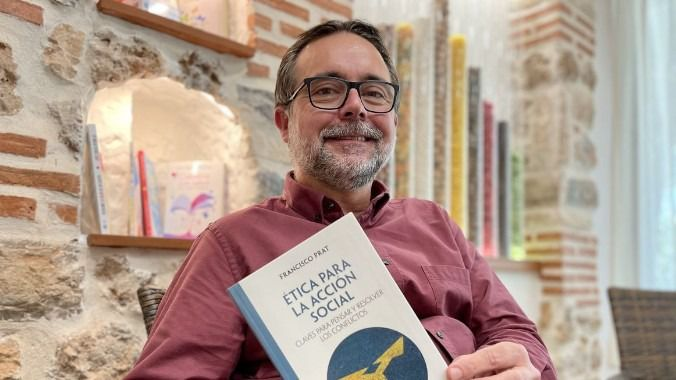 Francisco Prat: