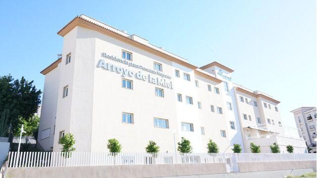Macrosad abre en Benalmádena su primera residencia Senior Premium