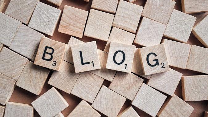 La Blogosfera del sector residencial.
