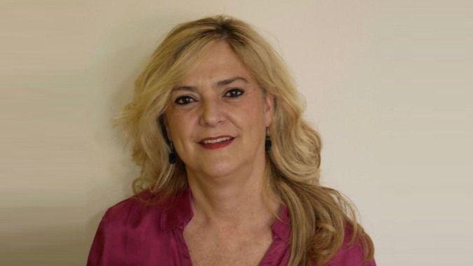 ACAD muestra su predisposición a la colaboración y el entendimiento con la nueva consellera de Derechos Sociales
