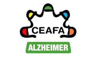 CEAFA Alzheimer.