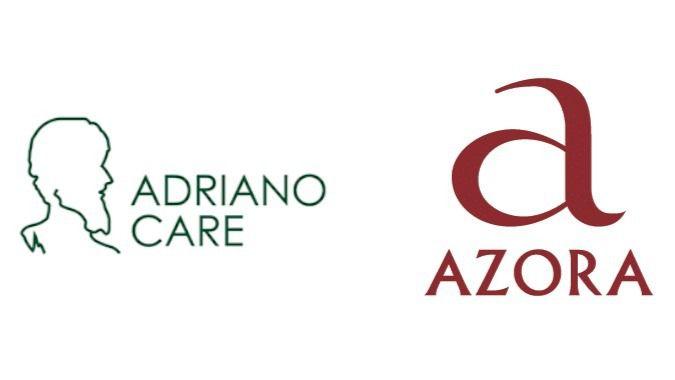 Adriano Care, primera socimi española cotizada en el BME Growth especializada exclusivamente en la inversión en activos para la tercera edad y gestionada por Azora.