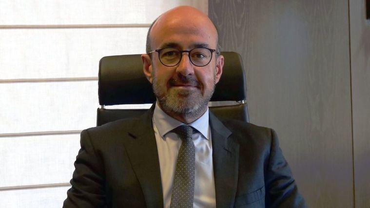 José Augusto García Navarro: