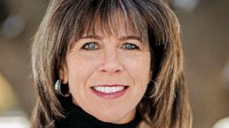 Penny Cook, presidenta & CEO, Pioneer Network. Red americana de pioneros en el cambio de cultura