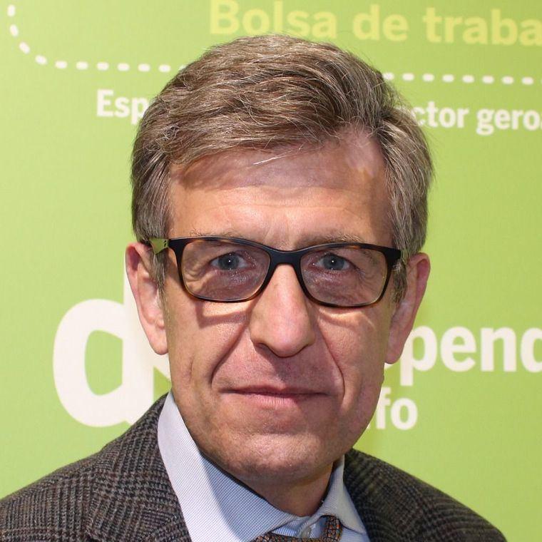 El Cohousing como un servicio de atención a la dependencia. El intento asturiano