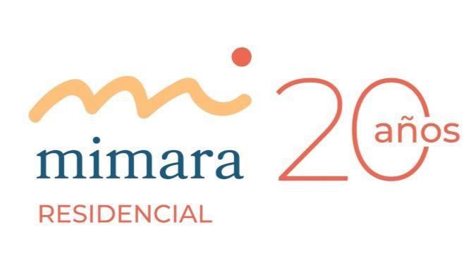Grupo Mimara presenta el nuevo logo para conmemorar su 20º aniversario