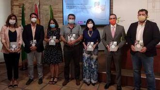 Presentación del primer manual enfocado a la gestión sobre el Servicio de Ayuda a Domicilio en España basado en Macrosad como caso de éxito.