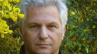 Eduardo Frank, especialista en Arquitectura Gerontólogica.