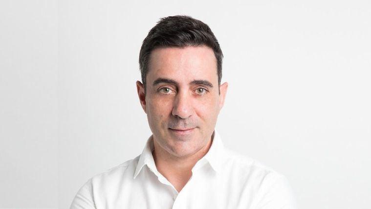 Miguel Márquez: