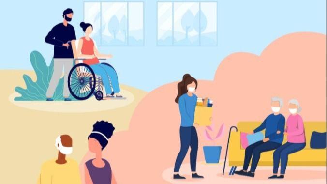 Análisis geroasistencial: ¿Qué dice la Unión Europea sobre residencias de la tercera edad? (I)