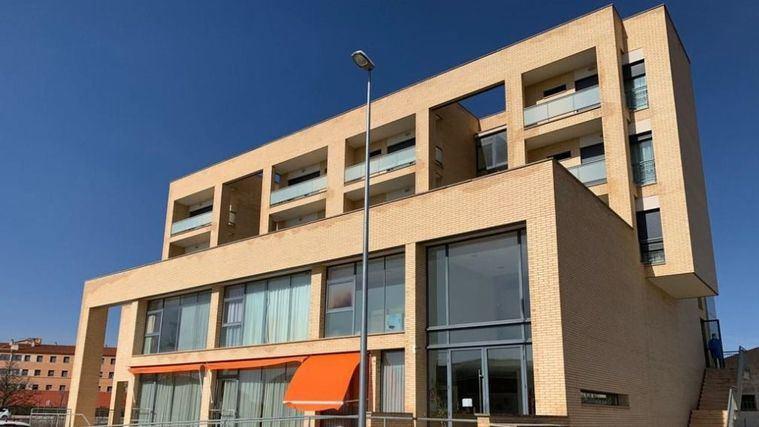 Grupo Mimara sigue su proceso de expansión y asume la gestión de tres residencias más en la comunidad de Castilla y León