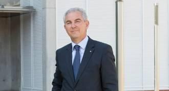 Joaquím Borrás, nuevo presidente de la Fundación Edad&Vida