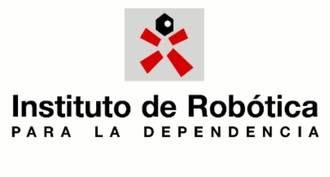 El Instituto de Robótica para la Dependencia, premio europeo Sociedad Civil