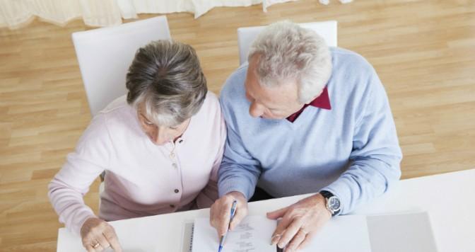 Jornada sobre protección jurídica de los mayores ante el ingreso no voluntario