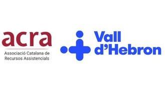 Publicado el mayor estudio de Europa sobre el comportamiento de la Covid-19 en las residencias catalanas con la participación de ACRA y el Hospital Vall d´Hebron.