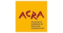 ACRA renuncia a ser miembro de la Federación Empresarial de la Dependencia (FED)