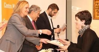 Más de 5.000 personas podrán acreditar sus competencias sociosanitarias en Castilla-La Mancha