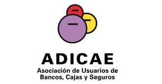 ADICAE lanza un proyecto para formar a mayores en educación financiera crítica