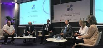 AESTE reclama el valor de las empresas privadas y de los profesionales en la humanización de la cronicidad