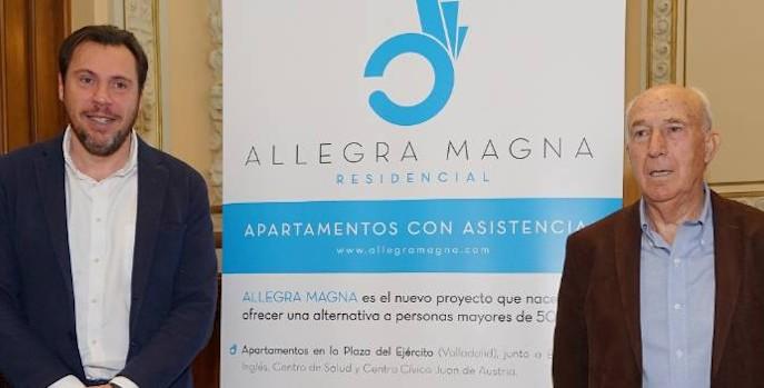 'No hay un marco jurídico para desarrollar proyectos de covivienda'