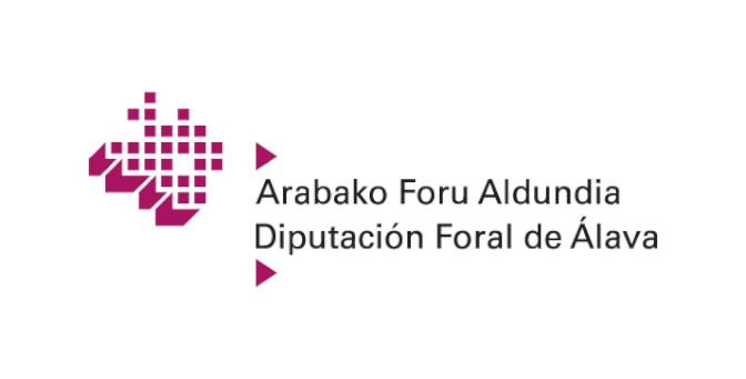 La diputación de Álava destina un millón de euros para una nueva residencia en Vitoria