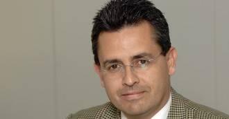 Alfredo Bohórquez: 'Debemos aportar lo mejor de las personas y la organización para construir una sociedad mejor'