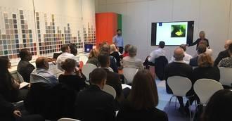 Altro organiza CARE FORUM, un seminario europeo sobre el diseño de centros para mayores