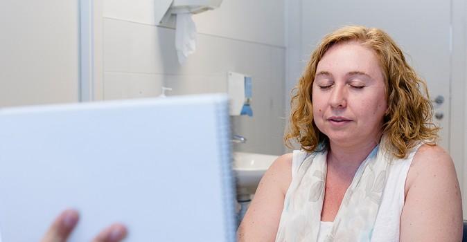 La Fundación Pasqual Maragall estudia cómo los hábitos de vida saludable pueden frenar el Alzheimer