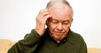 El 70% de personas con Alzheimer no tiene diagnóstico