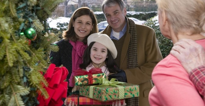 ¿Sabes qué le puedes regalar a una persona con alzhéimer?