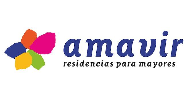 Amavir busca enfermeros para 43 centros residenciales en verano