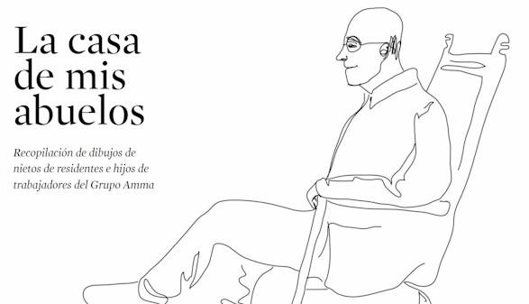 Grupo Amma publica un nuevo libro: