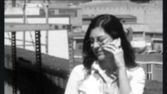 Ana Fernandez, arquitecta, directora de archi_collective y fundadora de cohousing_LAB.