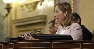 Rajoy quiere gobernar con la fórmula Ana Pastor