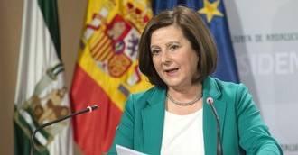 Andalucía se convierte en la primera comunidad que prepara una Ley de Dependencia infantil