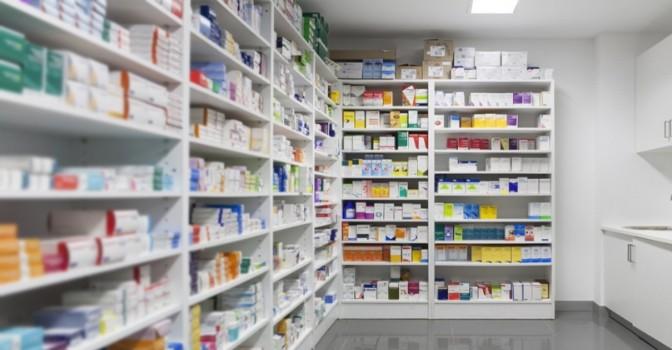 ARADE contra el borrador que regula la atención farmacéutica en residencias de Aragón