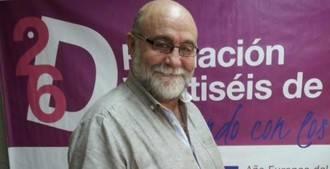 Las personas mayores LGTB reclaman residencias especiales donde recibir atención especializada