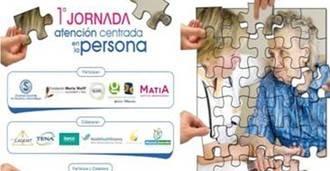 ARTECAM reúne en Toledo a un grupo de expertos sobre la Atención Centrada en la Persona