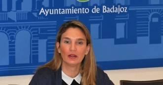 Mes de ferias: Jerez de la Frontera y Extremadura