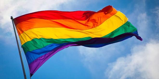 Echa a andar en EEUU un proyecto innovador para crear residencias para el colectivo LGTB