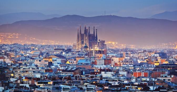 Barcelona determina el número de llamadas de teleasistencia según tres niveles de atención