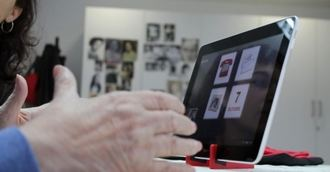 Barcelona destina 600.000 euros para apoyar a cuidadoras/es de dependientes