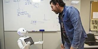 Científicos españoles diseñan un sistema de mejora de la autonomía de personas con daño cerebral adquirido y dependientes