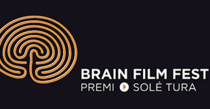 Nace el Brain Film Fest - Premio Solé Tura, un festival internacional de cine con el cerebro como gran protagonista