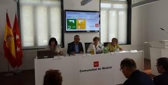 La Comunidad de Madrid pondrá en marcha este año un nuevo Centro de Innovación Social