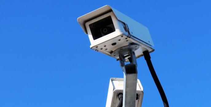 Madrid reforzará las medidas de videovigilancia y localización en residencias