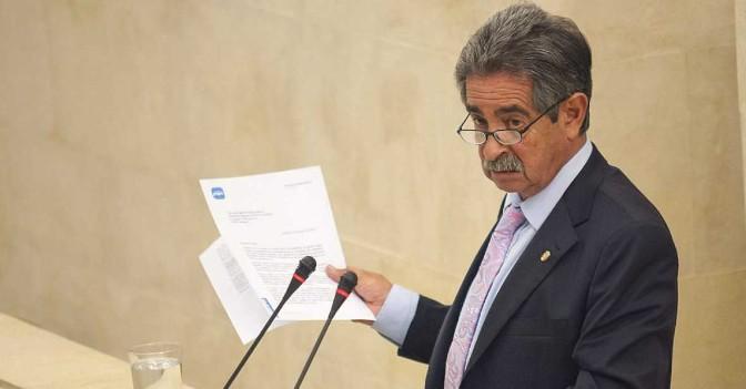Cantabria exige que el Estado avance en la financiación del Sistema de Atención a la Dependencia